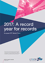 What made it a record year for records?